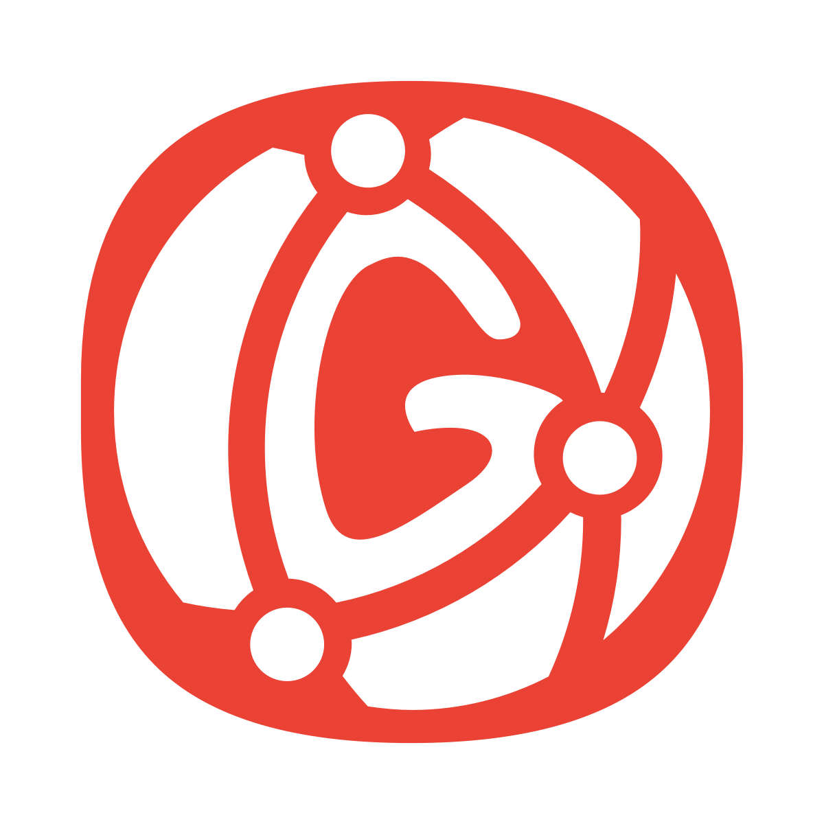 Galante Strategies Logo Icon